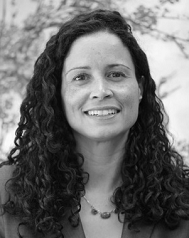 Picture of Board Member Kim Pattillo Brownson