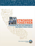 Stronger Together Guidebook Coverpage