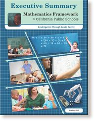 Educational Resources Catalog - Educational Resources Catalog (CA