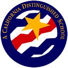 Image result for california distinguished school logo 2019