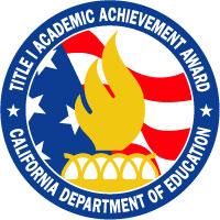 Congratulations to Columbia Elementary School
